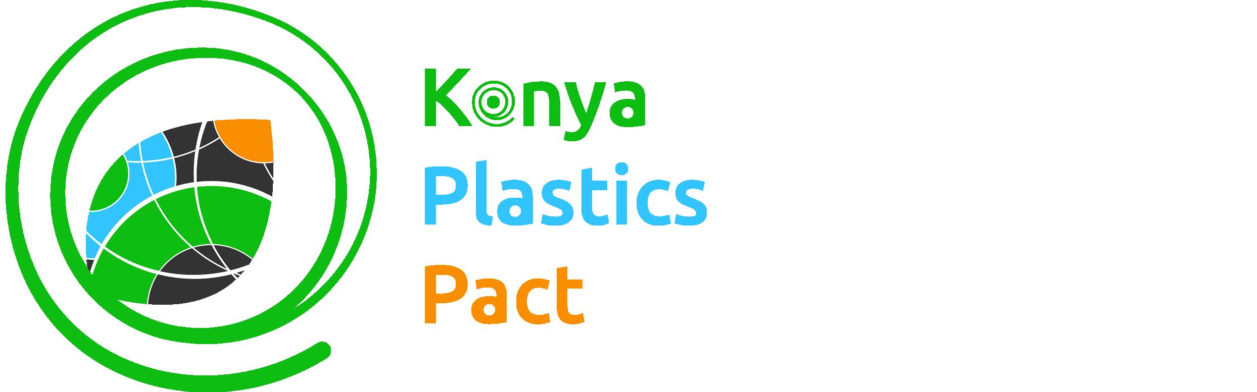 Kenya Plastics Pact